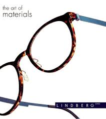 l shades baton rouge 27 best lindberg images on pinterest glasses eye glasses and