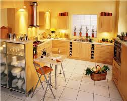 sunflower kitchen ideas sunflower kitchen decor theme team galatea homes sunflower