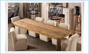 Dining Room Table For Small Spaces Enchanting Narrow Dining Tables For Small Spaces Is Table On