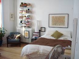 Ideas For A Guest Bedroom - tips for creating the perfect guest bedroom retreat