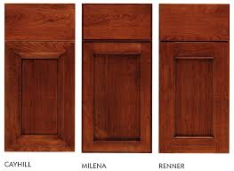 Door Styles For Kitchen Cabinets Kitchen Cabinet Door Styles An Excellent Home Design