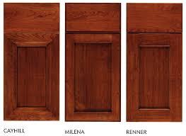 kitchen cabinet door styles an excellent home design