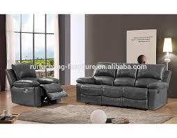 Natuzzi Recliner Sofa Natuzzi Leather Sofa Recliner Natuzzi Leather Sofa Recliner