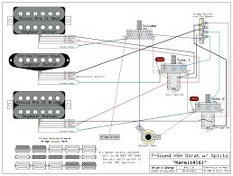 fender jazz wiring diagram jaguar bass mustang guitar switch