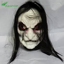 halloween scary picture popular halloween scary masks buy cheap halloween scary masks lots