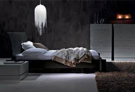 Jellyfish Pendant Light Led Lamp In The Kind Of A Jellyfish Scattered Comfortable Light