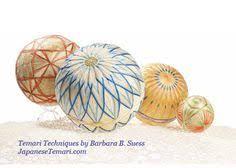 japanese online class japanese temari sunflowers class schedule and book update