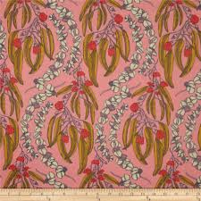fabric home decor anna maria horner home decor fabric home design popular classy