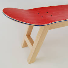 skate n glide skateboard urbanamericana idolza birthday gift idea skater boyfriend skate stool illustration next bedroom furniture sale contemporary living