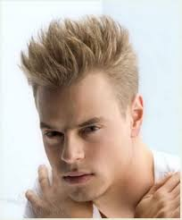 Undercut Hairstyle Men Back by Undercut Hairstyle For Men