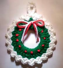 i started these ornaments years ago in the 1980 s i used to