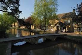 Canap茅 Bordeaux 科茨沃尔德旅游景点 介绍 图片 科茨沃尔德周边旅游景点 路路行旅游网