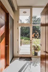 Home Design Group Evansville I Sell Modern U2014 Macduff Realty Group