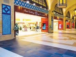 ibn battuta mall floor plan paris gallery opens at the persian court in ibn battuta mall