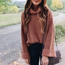park city pullover by free people evereve