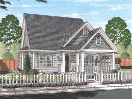country cottage house plans 184 best favorite house plans images on master suite