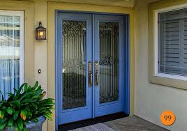 garage glass doors door praiseworthy entry door glass inserts naples fl