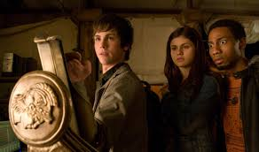 the lighting thief movie percy jackson opens friday news for kids by kids scholastic com