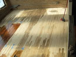 Wood Floor Refinishing Without Sanding 25 Png