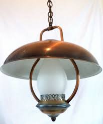 japanese style ceiling lights cheap wood inch window pane hanging