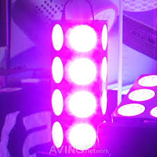 led grow light usa new 420x pro vertical led grow light released by hydro grow aving usa