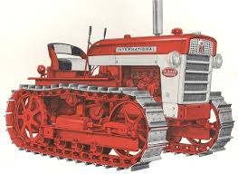 international t 340 series tractor u0026 construction plant wiki