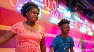 How Many Episodes In Seeking The Chi Episode 7 Recap Series Finds Its Footing Chicago Tribune