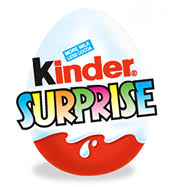 kinder suprise egg kinder egg home