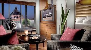 designer hotel luxury designer hotel in munich near messe hotel