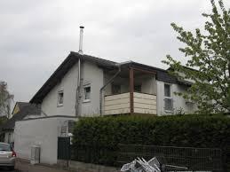 Das Haus Immobilien Großzügige Eigentumswohnung In Werl 2 Fh Güneser Immobilien