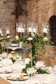 elegant wedding tablescape fab mood wedding colours wedding