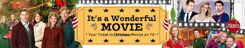 its a wonderful movie your guide to family and christmas movies