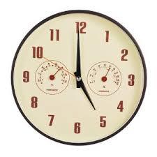 best wall clocks 5 best wall clocks a beautiful and a durable decorator tool box
