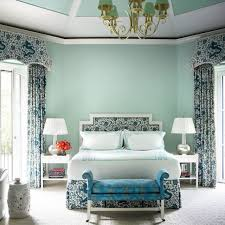 Color Ideas Decorating With Colors - Bedroom decorating colors ideas