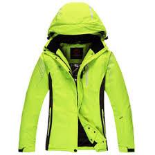 Warm Winter Coats For Women Discount Good Winter Coats For Men 2017 Good Winter Coats For