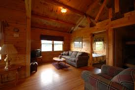 new hampshire u0027s best vacation cabins book today