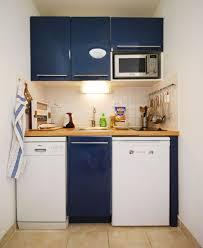 cuisine avec lave linge 2 pièces 4 couchages cuisine avec lave vaisselle lave linge
