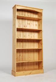 diy rain gutter bookshelf gutter bookshelf diy rain gutter