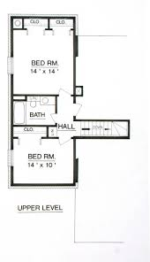 upper floor plan nathan house 1422 9027 3 bedrooms and 2 5 baths the house