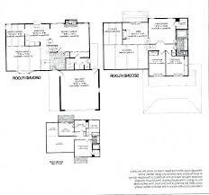 tri level floor plans tri level house plan best of level floor plans tri level house plans