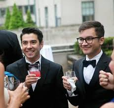 wedding tux rental cost the cost of acquiring a last minute tuxedo for a black tie wedding