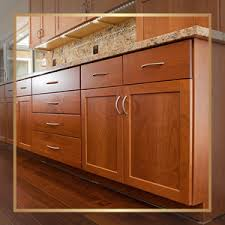 Kitchen And Bath Cabinets Kitchen Bath Cabinets Impressions Home Expo And Design