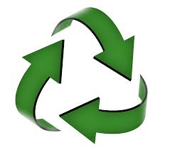 recycling options voelker research