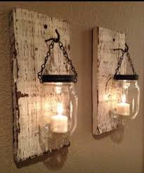 Home Decorating Lighting The Best Cheap Ways To Decorate Your Home Decoration Diy Craft