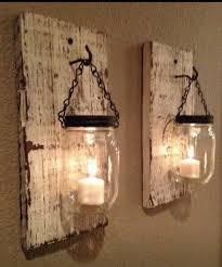 Amazing Ideas For Diy Home Decoration  Decoration Diy Craft - Diy home interior design ideas
