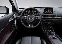 mazda 2011 interior mazda u0027s new engine tech will cut fuel consumption by a third