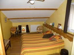 chambre et table d hote aveyron aveyron chambres d hôtes b b chambre et table d hôtes aveyron
