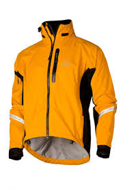 yellow waterproof cycling jacket 53 best my favorite bicycle gear images on pinterest bicycle