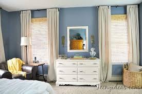 Bedroom Retreat Ideas - Bedroom retreat ideas