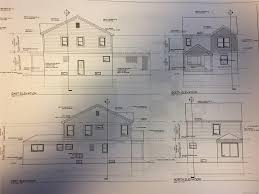 mi homes floor plans hazel park mi homes for sale discount realtor flat fee mls